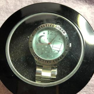 セガ(SEGA)の時計 [怪盗キッド](腕時計)