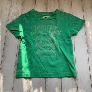 ジャーナルスタンダード(JOURNAL STANDARD)の【journal standard 美品】size95Tシャツ(Tシャツ/カットソー)