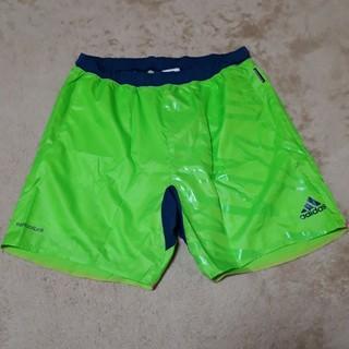 アディダス(adidas)のアディダス メンズ フットボール パンツ(アメリカンフットボール)