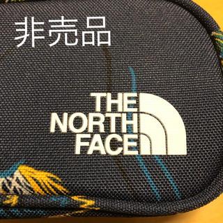ザノースフェイス(THE NORTH FACE)のS&N様専用(その他)