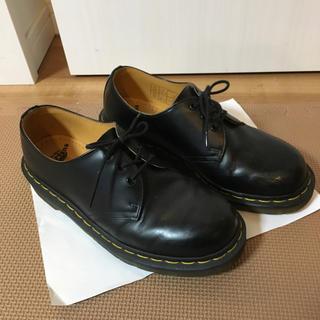 ドクターマーチン(Dr.Martens)のDr.Martens 靴(その他)