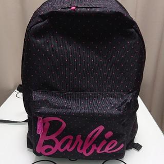 バービー(Barbie)のBarbie リュックサック(リュックサック)