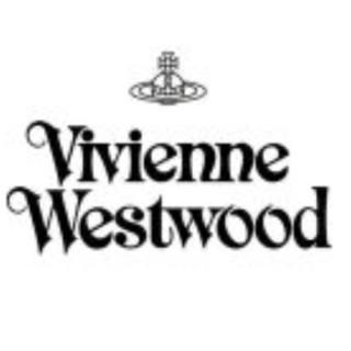 ヴィヴィアンウエストウッド(Vivienne Westwood)の打撃 様 専用(スニーカー)