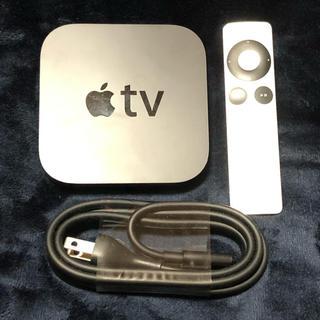 アップル(Apple)のApple TV 第3世代 MD199J(A1427)(その他)
