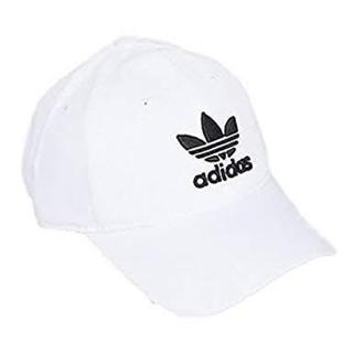アディダス(adidas)のpiyo様専用(キャップ)