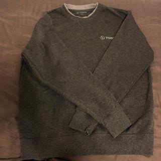 シマムラ(しまむら)のTOROY トップス Lサイズ 新品未使用(Tシャツ/カットソー(七分/長袖))