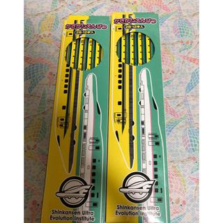 ショウワノート - シンカリオン 鉛筆 2ダース 2B
