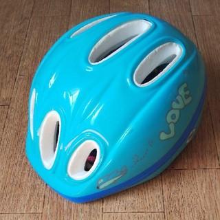 オージーケー(OGK)のヘルメット キッズ 子供用 (自転車)