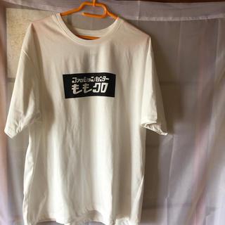 シマムラ(しまむら)のしまむら ももクロ Tシャツ Lサイズ(アイドルグッズ)