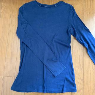 ジーエイチバス(G.H.BASS)のBass サイズS Tシャツ(Tシャツ(長袖/七分))