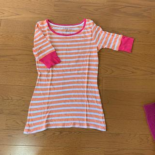 ジーエイチバス(G.H.BASS)のBass サイズXS Tシャツ(Tシャツ(半袖/袖なし))