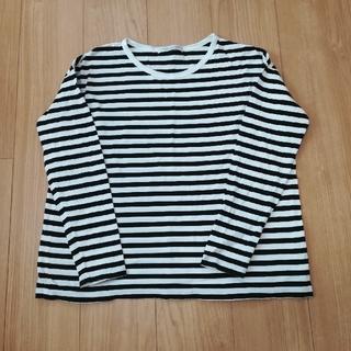 ドアーズ(DOORS / URBAN RESEARCH)の【さくらもち様専用】URBAN RESEARCH DOORS Tシャツ(Tシャツ(長袖/七分))