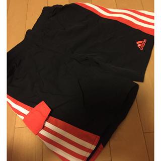 アディダス(adidas)のアディダス 海パンツ140(水着)