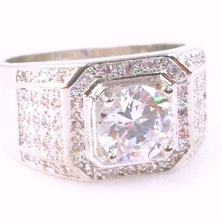 キラキラ オラオラ リング 指輪(リング(指輪))