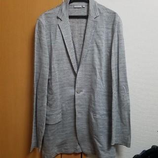 カルバンクライン(Calvin Klein)のカルバンクライン ジャケット(テーラードジャケット)