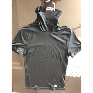 アディダス(adidas)のNIKE PRO COMBAT アンダーシャツ(ウェア)