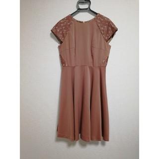 パリゴ(PARIGOT)のドレス(その他ドレス)