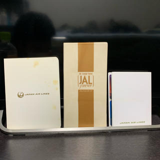 ジャル(ニホンコウクウ)(JAL(日本航空))のJAL テレフォンカード 12枚セット(その他)
