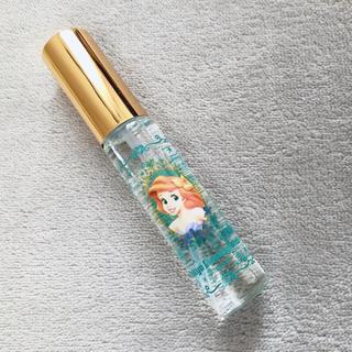 ディズニー(Disney)のアリエルのパフューム(香水(女性用))