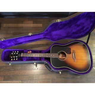 ギブソン(Gibson)のGibson J-30 (1994)(アコースティックギター)