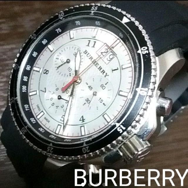 ロレックス スーパー コピー 時計 激安大特価 、 ブルガリ 時計 スーパー コピー 信用店