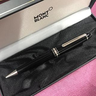 モンブラン(MONTBLANC)の専用 モンブラン ボールペン ビッグサイズ(ペン/マーカー)