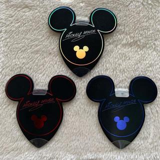 ディズニー(Disney)のDisney ギターピック (その他)