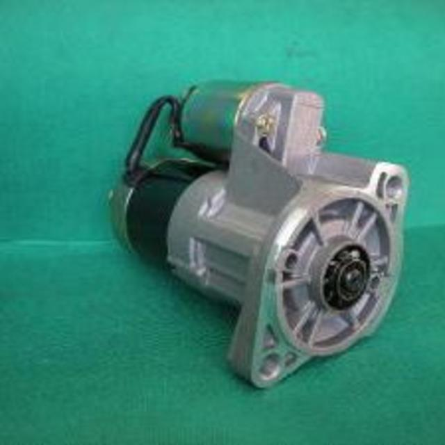 【返品不可】【超高出力】1.4KW GC210 GC211 L20エンジン用 自動車/バイクの自動車(車種別パーツ)の商品写真
