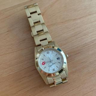 パピヨネ(PAPILLONNER)のpapillonner 腕時計(腕時計)
