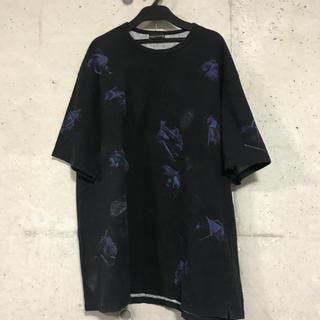 ラッドミュージシャン(LAD MUSICIAN)のlad musican(Tシャツ/カットソー(半袖/袖なし))