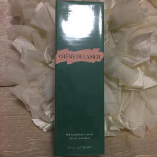 ドゥラメール(DE LA MER)のドゥ・ラ・メール化粧水(化粧水 / ローション)