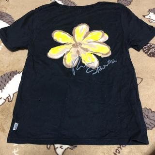 リュウスポーツ(RYUSPORTS)のRyu sports☆Tシャツ(Tシャツ(半袖/袖なし))