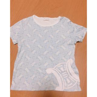 セリーヌ(celine)のCELINE110セリーヌ(Tシャツ/カットソー)