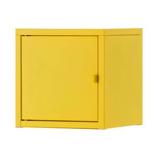 イケア(IKEA)のIKEA キャビネット(その他)