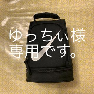 ナイキ(NIKE)のナイキ 保冷バッグ(弁当用品)