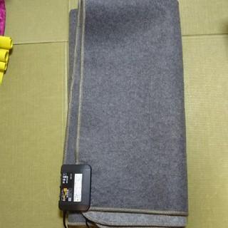 ホットカーペット【2畳用】