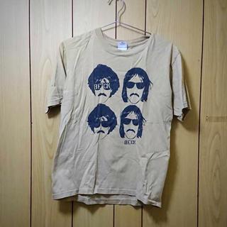 ビームス(BEAMS)のBECK ライブTシャツ(ミュージシャン)
