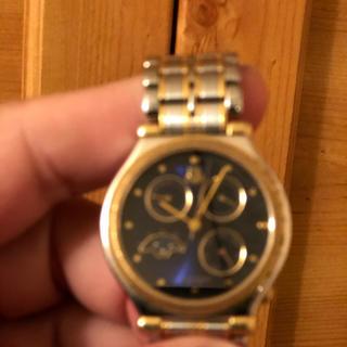 St.Andrews - セントアンドリュー腕時計