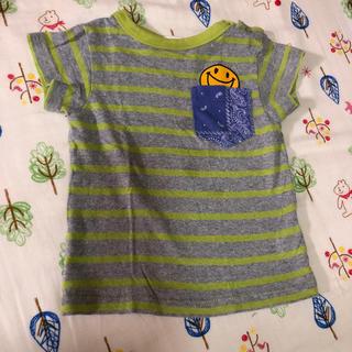 ブリーズ(BREEZE)の半袖 Tシャツ 90 (Tシャツ/カットソー)