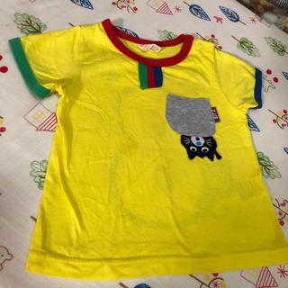 ビッツ(Bit'z)のBIT'Z 半袖 Tシャツ 80(Tシャツ)