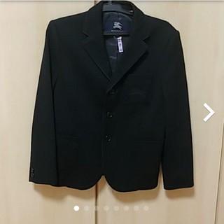 バーバリー(BURBERRY)のバーバリースーツ130(ドレス/フォーマル)