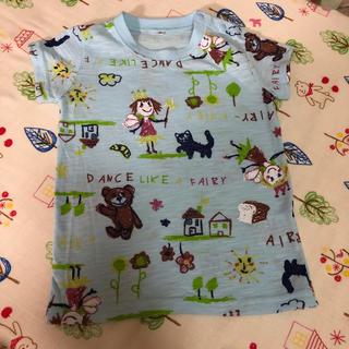 半袖 Tシャツ 90(Tシャツ/カットソー)