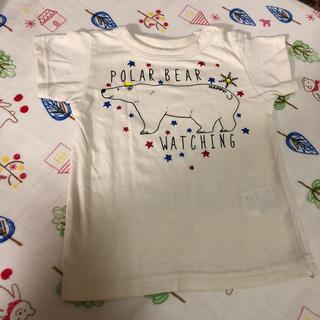 ブリーズ(BREEZE)の専用☆BREEZE 半袖 Tシャツ 80(Tシャツ)