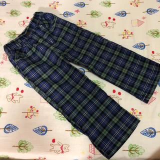 ニシマツヤ(西松屋)の長ズボン 薄手 95(パンツ/スパッツ)