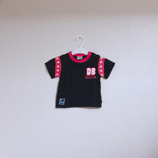 a2f9b33bdbcd3 ドリームベイビーズ(DREAMBABYS)のDREAM BABYS Tシャツ(Tシャツ)