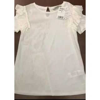 デシグアル(DESIGUAL)のデシグアル  Tシャツ  新品未使用 タグ付き(Tシャツ(半袖/袖なし))
