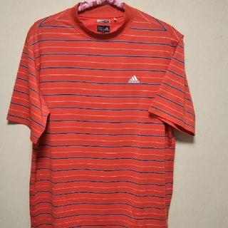 アディダス(adidas)のアディダス クールTシャツ(Tシャツ/カットソー(半袖/袖なし))