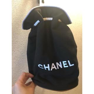 シャネル(CHANEL)のchanel バッグ(その他)