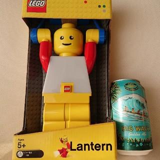 レゴ(Lego)のレゴ ランタンとトーチ セット(その他)
