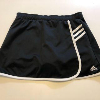アディダス(adidas)のアディダス テニススコート(ウェア)